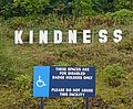 Kindness defined? (15451499585).jpg