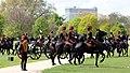 King's Troop Royal Horse Artillery (16750654374).jpg