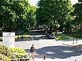 King's and Alexandra Roads, Harrogate - geograph.org.uk - 851285.jpg