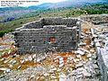 King Alketas Palace.jpg