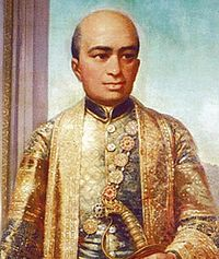 King Buddha Loetla Nabhalai.jpg