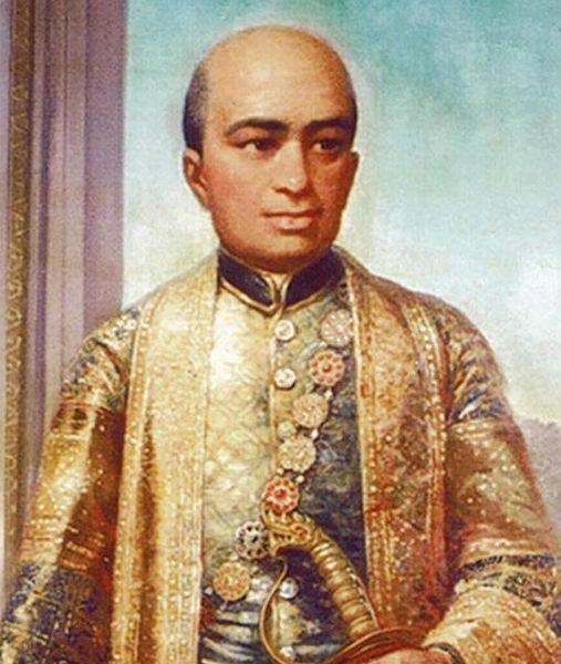 File:King Buddha Loetla Nabhalai.jpg