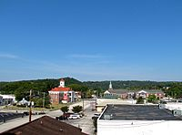 Kingston-from-4th-tn1.jpg