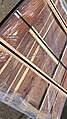 Kingwood Lumber.jpg