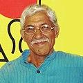 Kiran Seth, Founder of Spic Macay.jpg