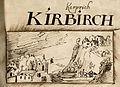 Kirbirch by Jean Bertels 1597.jpg