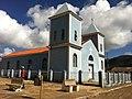 Kirche - panoramio (19).jpg