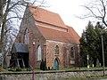 Kirche Basse 01.jpg
