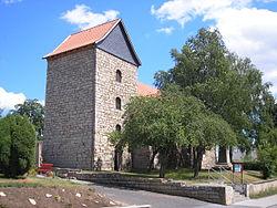 Kirche Oberdorf Wipperdorf.JPG