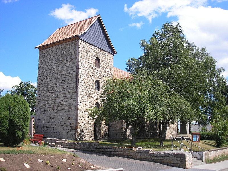 File:Kirche Oberdorf Wipperdorf.JPG