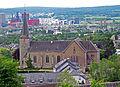 Kirche Soleuvre 01.jpg