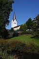 Kirche Wiehl Fluß.JPG