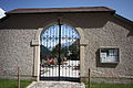 Kirche frauenberg-ardning 1780 2012-08-21.JPG