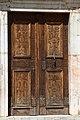 Kirche frauenberg-ardning 1796 2012-08-21.JPG
