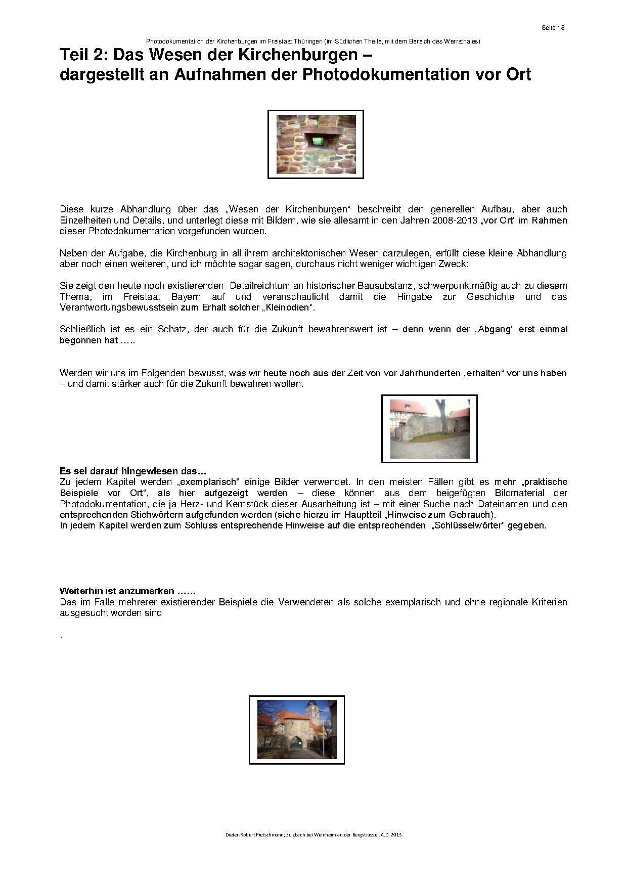 Datei:Kirchenburgen in Thüringen-Abschnitt 2.pdf – Wikipedia