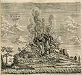 Kircher Mundus Subterraneus Etna 1637.jpg