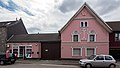 Kirchherten Zaunstraße 79 Wohnhaus.jpg