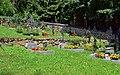 Kirchschlag - Friedhof - 2.jpg