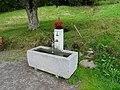 Kirchwaldbrunnen 01.jpg