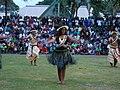 Kiribati (9476676388) (2).jpg