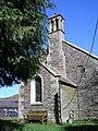 Kirkhope Kirk, Ettrickbridge - geograph.org.uk - 788962.jpg