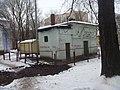 Kirovskiy rayon, Samara, Samarskaya oblast', Russia - panoramio (85).jpg