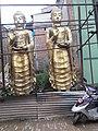 Kirtipur 20180912 155115.jpg