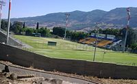 Kiryat Shmona Municipal Stadium4.jpg