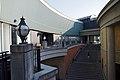 Kishiwada CanCan BAYSIDE MALL Osaka pref Japan06s3.jpg