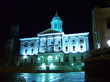 Kittanning Courthouse.jpg