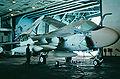 Kitty Hawk11.jpg