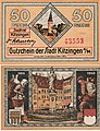 Kitzingen - 50Pf. ND.jpg