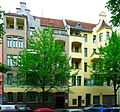 Klausenerplatz 8-9 (Berlin-Charlottenburg).JPG