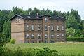 Klein Kölzig - Ziegeleiarbeiterhaus 0001.jpg