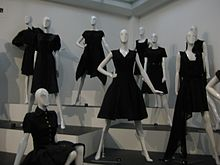 Little Black Dress Wikipedia