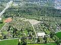 Kleinartenanlage 100428 - panoramio.jpg