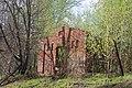 Klinsky District, Moscow Oblast, Russia - panoramio (4).jpg