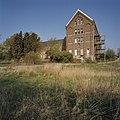 Kloostercomplex, overzicht Rincklakevleugel vanuit het zuiden - Brunssum - 20344043 - RCE.jpg