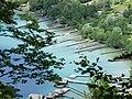 Klopeiner See von Gracarca.jpg