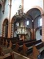 Kloster Arnstein-04-Kanzel.jpg