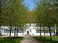 Kloster Bentlage bei Rheine (Ems) - geo.hlipp.de - 10807.jpg