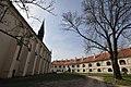 Kloster Porta Coeli (40542417955).jpg