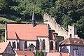 Klosterkirche Hirschhorn.JPG