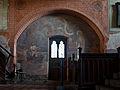 Klosterkirche Rühn Sakristeizugang.jpg