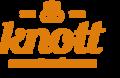 Knott Logo.png