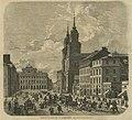 Kościół Śto-Krzyski w Warszawie (43678).jpg