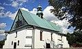 Kościół św. Anny na Bocheńcu.jpg