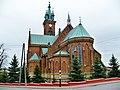 Kościół św jana sokołów młp.jpg