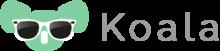 KoalaFramework-Logo