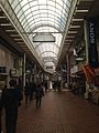 Kobe Motomachi Ichibangai Shopping Street 20140316.jpg